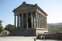 1-Day Tour to see Yerevan, Garni and Geghard