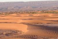 1 Night Excursion in Morocco Desert - Erg Chegaga