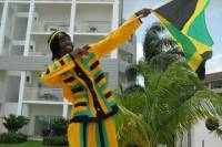 10-Day Jamaican Cultural Immersion Package