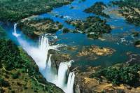 10-Day Private Safari to Kruger NP and Victoria Falls