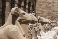 10-Day Sands and Sea Tour from Cairo