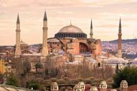 11-day Marvels of Turkey