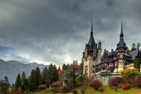 11-Day Private Tour in Amazing Romania from Bucharest