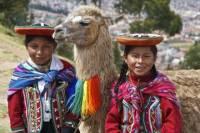 12-Day Highlights of Ecuador: Quito, Andes, Amazon and Galapagos