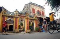 12-Day Small-Group Flexible Adventure Tour of Vietnam from Ho Chi Minh City