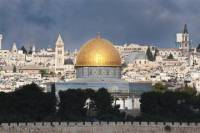 12 day Tour 3 Countries: Israel, Jordan and Egypt with Nile Cruise