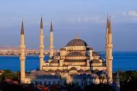 12 Days Special Turkey Tour