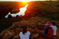 14 Day Best of the West Ningaloo Karajini Explorer