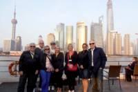14-Day Small-Group China Tour: Beijing, Xian, Guilin, Yangtze River Cruise and Shanghai