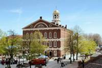 2-Day Best of New England Tour from New York: Newport Mansions, Cape Cod and Boston