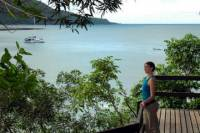 2-Day Cape Tribulation and Daintree Rainforest Small-Group Tour from Cairns or Port Douglas