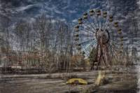 2-Day Chernobyl tour from Kiev