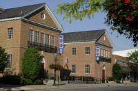2-Day Cooperstown Tour Including Baseball Hall of Fame and Museum