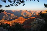 2-Day Grand Canyon Tour from Sedona