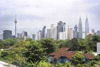 2-Day Homestay Experience in Kuala Lumpur