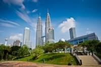 2-Day Malacca and Kuala Lumpur Tour from Singapore