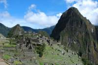 2-Day Private Sacred Valley and Machu Picchu Tour