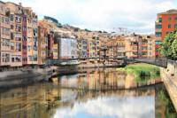 2-Day Small Group Tour from Barcelona including Montserrat, Vic, Girona and Figueres