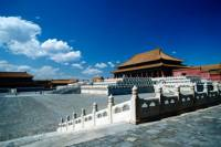 2-Day Tour of Beijing: Forbidden City, Mutianyu Great Wall and Dumpling Cooking Lesson in Hutong Family