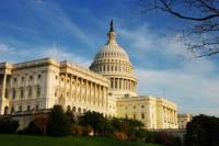 2-Day Washington DC, Philadelphia and Amish Country Tour from New York