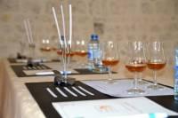 2 Hour Cognac Masterclass
