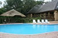 2-Night All Inclusive Kruger National Park Safari