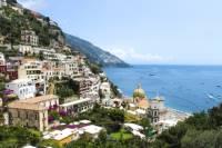 2-Night Amalfi Coast Experience from Sorrento