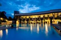 2-Night Chiang Mai Welcome Package