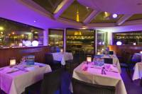 2-Night Paris Yacht Hotel Stay with Crazy Horse Cabaret and Dinner Cruise