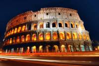21-Day Best of Europe Tour from Frankfurt Including 11 European Countries