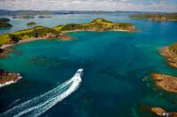 3-Day Bay Of Islands Tour including a Dolphin Cruise and Cape Reinga Trip from Auckland