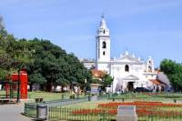 3-Day Best of Buenos Aires Tour