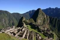 3-Day Express Tour of Cusco and Machu Picchu