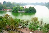 3-Day Hanoi and Halong Bay Tour