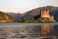 3-Day Isle of Skye Small Group Tour from Edinburgh