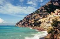 3-Day Italy Trip: Naples, Pompeii and Amalfi