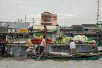3-day Mekong Delta Experience from Ho Chi Minh City