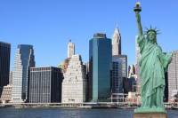 3-Day New York and Macy's Thanksgiving Day Parade Trip from New Hampshire