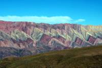 3-Day Quebrada de Humahuaca from Salta