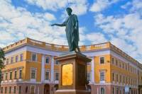 3-Day Small-Group Tour of Odessa Highlights
