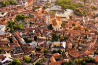 3-Day Small Group Tour of Vilnius Highlights