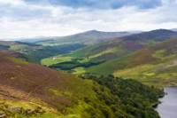 3-Day Southeast Ireland Tour from Dublin: Kilkenny, Blarney Castle, Glendalough, and Kinsale
