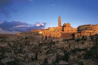 3-Day Trip from Rome: Off the Beaten path Southern Italy Tour including Alberobello and Matera