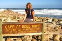 3-Day Western Cape Adventure: Cape Town to Cape Agulhas from Cape Town