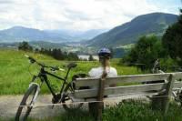 3 Days Bike Tour in Verona