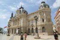 3 Hour Walking Tour of Cartagena