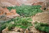 3-Night Kasbah Experience from Marrakech