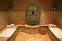 3-Night Private Well-Being Break in Marrakech