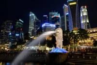 3-Night Singapore Independent Tour