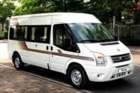 3-Night Small Group Hanoi and Sapa Tour by Limousine Van
